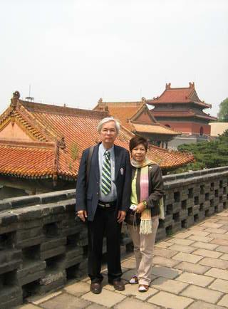 ��{���&_TCM.Dr.SongxingfuinShenYang2008-05-15